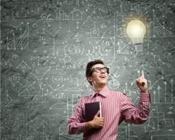 Bienvenue sur le site Math En Vidéo | Ressources pédagogiques. CDI du LP Clément Ader | Scoop.it