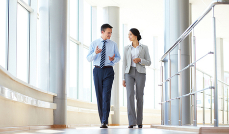 New bullying laws from 1 January '14 | Strategies for Managing Your Business | Scoop.it