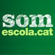 Somescola.cat es mobilitza en defensa de l'escola catalana - Notícia [Som Escola] | Barcel(o)na | Scoop.it