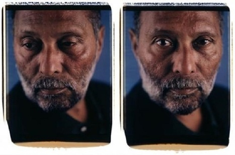 Public Intellectual, Immigrant, Activist: the many lives of Stuart Hall | Contemporary European Art | Scoop.it