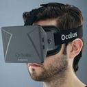 Report: Samsung Is Making An Oculus Rift-Style Headset For Phones, Because ... - Android Police | graphic design | Scoop.it