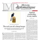 Uruguay surrenders to win - Le Monde diplomatique - English edition | Drugs & Democracy | Scoop.it