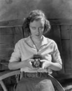 Valokuvien tekijänoikeudet blogeissa FOR DUMMIES - Pupulandia | Tablet opetuksessa | Scoop.it
