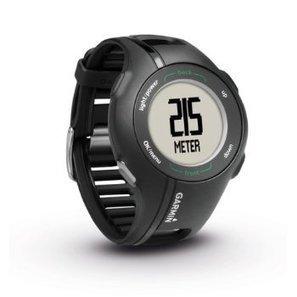 Cadeau Golf : Montre GPS Garmin S1   Le Meilleur du Golf   Le Meilleur du Golf   Scoop.it
