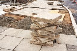 A&A Concrete is a leading concrete contractor. | A&A Concrete | Scoop.it