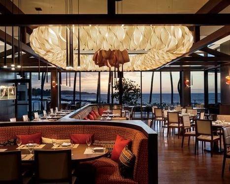 101 Best Restaurants in Latin America & the Caribbean   hospitality   Scoop.it