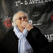 Les Tontons flinguent encore | Les hommages à Georges Lautner | Scoop.it