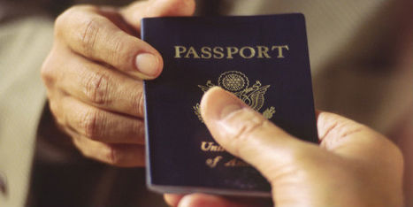 How To obtain Passports Quick & Easy? | wesrch | Scoop.it