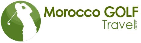 Morocco Golf Travel   en.moroccogolftravel.com   Golf holidays morocco, Golf holidays marrakech, golf breaks, Golf packages, All inclusive golf , package morocco , Package golf morocco , Golf holiday morocco , golf marrakech , Package golf marrakech , Package golf agadir   Scoop.it