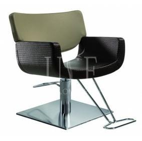 Salon Ambience Italy | salon furniture | Scoop.it
