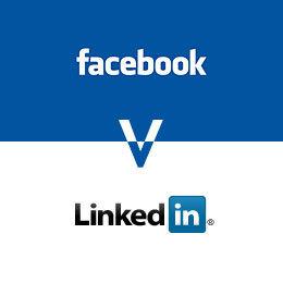 Que faire sur Linkedin, le réseau social B2B, quand on est une entreprise ?   Les News Du Web Marketing   Scoop.it