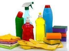 Wisely Choose Cleaning Services | Cleaning and Moving Services | Scoop.it