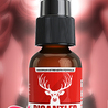 Deer Antler Spray
