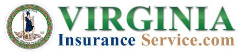 Car insurance and Auto insurance - 23320 Chesapeake, VA | auto insurance richmond va | Scoop.it