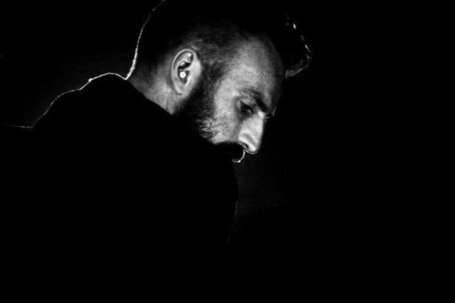 SWQW - Ben Frost : Between Darkness and Wonder... | Musical Freedom | Scoop.it