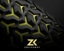 Austrian startup Zweikampf unveils super thin 3D printed shin-guards | 3D_Materials journal | Scoop.it