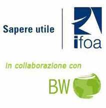 Comunicazione e Management dell'impresa sostenibile | Green marketing e Management Sostenibile | Scoop.it