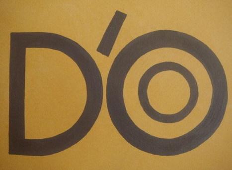 D'O RESTAURANT by David Oldani « 5 | Diary of a serial foodie | Scoop.it