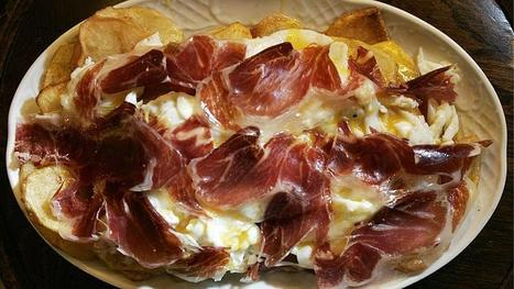 Kirchner prohíbe las importaciones de jamón ibérico | agroalim_distrib | Scoop.it