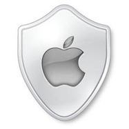 Apple: Bu gayet doğal! | Onuxnet Forever | Scoop.it