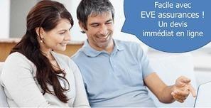 Garantie financière d'achèvement EVE assurances | Assurance dommage ouvrage by EVE assurances | Scoop.it
