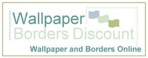 wallpaperbordersdiscount.com/country.php   wallborders   Scoop.it