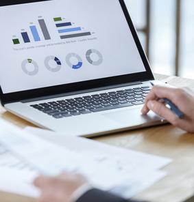 Data driven marketing - Page 1 | marketing digital | Scoop.it