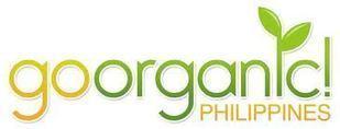 News - Philippines: DA 12 promotes organic farming in public schools in the region | Organic Farming | Scoop.it