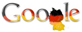 Google Fires First Shot in War on German Link Networks   SEO, PPC, SMO, Content And Internet Marketing News   Scoop.it