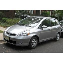 Why I Love My Honda Fit | Cool Gifts for Teens and Adults | Scoop.it