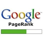 High PR - Web Directory Digest | Web Directories | Scoop.it