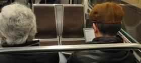 Yahoo! veut insérer de la pub dans les ebooks : actualités - Livres Hebdo   BiblioLivre   Scoop.it