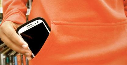 Handys an Schulen: Häufige Fragen und Antworten | Mobile @ School | Scoop.it