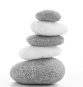 Les 4 piliers de l'argumentation commerciale. | Management opérationnel | Scoop.it