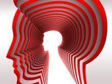 Marketing Psychology Secrets: Moulding Your Brand Perception | Brand Marketing Psychology | BrandMarketingPsychology.com | Scoop.it