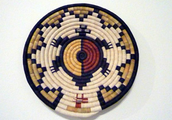 Native Americans   westward expansion   Scoop.it