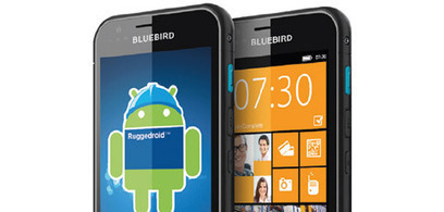 Windows och Android i samma lur | Mobilt | Scoop.it