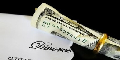 Hawaii Alimony Lawyer | USLawyer.us | Scoop.it