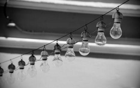 Social : un guide pour innover | Alter Echos - ... | Le Zinc de Co | Scoop.it