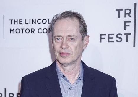 Steve Buscemi Says His LGBT Gang Doc 'Check It' is a Call to Action | LGBT Movies, Theatre & FIlm | Scoop.it