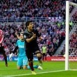 Prediksi Liverpool vs Sunderland 6 Desember 2014 | Sepak Bola | Scoop.it