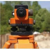 Types of Land Surveyor Services | Professional Property Boundary Survey Services | Scoop.it