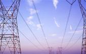 El Programa de Transformación Productiva fortalece al sector energético de Colombia | Porlafolio.com.co | Infraestructura Sostenible | Scoop.it