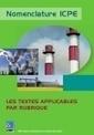 Les non-conformités majeures pour les installations de combustion biogaz bientôt définies | Biogaz | Scoop.it