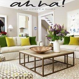 Buy luxury furniture | luxury furniture | Scoop.it
