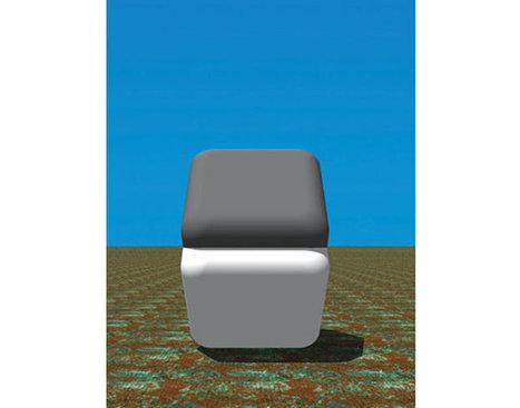 Esta ilusión visual es tan brutal que te parecerá mentira | Ilusiones ópticas | Scoop.it