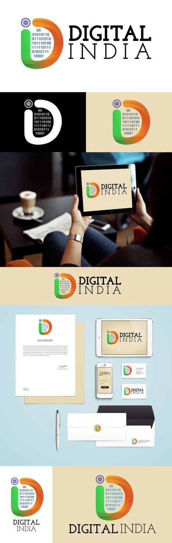 #1 UI/UX, Branding, Logo, Flat Responsive Web Designer India   Think360studio   Scoop.it