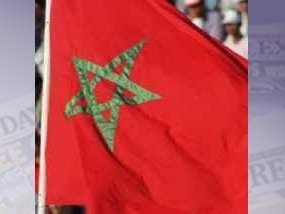 Morocco accused over torture record | The Indigenous Uprising of the British Isles | Scoop.it