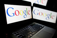Google Brings Ad Targeting from the Web to TV | Moore Interaction | Scoop.it