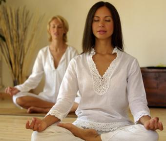 4 йога съвета при депресия и безпокойство | Puls.bg | 10 полезни съвета за намиране на работа | Scoop.it